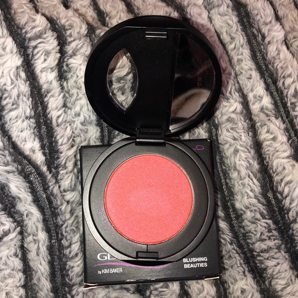87e6ff5e7 Glamazon Beauty Makeup | Glamazon Blush | Poshmark